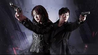 MY BEST KOREAN DRAMA SERIES - GENRE : ACTION DRAMA ( TOP 30 LIST ) - PART - 1