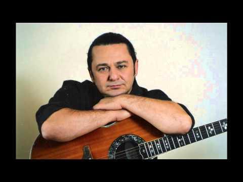 Игорь Саруханов - Стылая осень