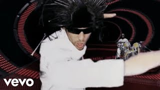 Watch Jamiroquai Supersonic video