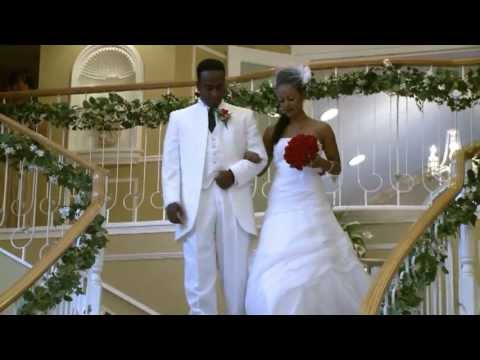 YouTube Ethiopian Wedding