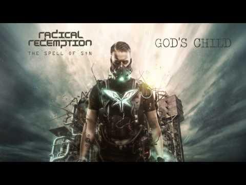 Radical Redemption Wallpaper ▶ Radical Redemption God's