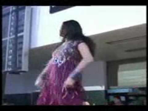 New Dance Album 2010 ( Part 13 ) --- Must Watch & Rate --- pashto Salma Shah - Z.mp4 #1