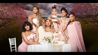 Braxton Family Values Season 6 Ep 1 Recap: A Duchess and A Divorce