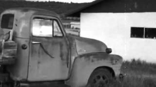 Watch Craig Morgan Almost Home video