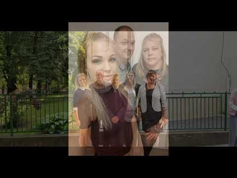 Norbi szülinapi videó