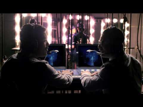 IndiGo Commercial 2011
