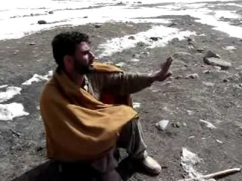 Story Of Saif-ul-malook video