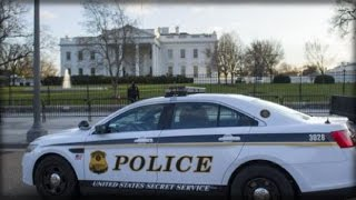 SECRET SERVICE HEAD MAKES CHILLING INAUGURATION ADMISSION TRUMP NEEDS TO SEE -