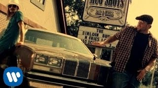 Download Lagu Uncle Kracker - Good To Be Me (feat. Kid Rock) [Official Video] Gratis STAFABAND