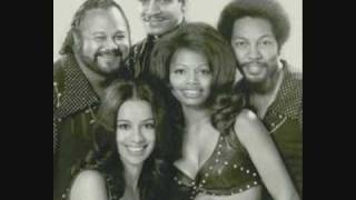 The 5th Dimension - Aquarius - Let The Sun Shine In