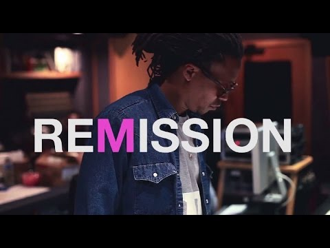 New Music: Lupe Fiasco f/ Jennifer Hudson & Common – 'Remission'