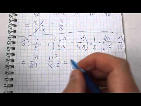 Задача №368. Математика 6 класс Виленкин.