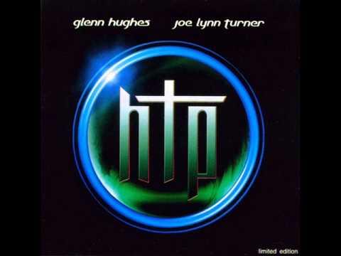 Glenn Hughes - Better Man