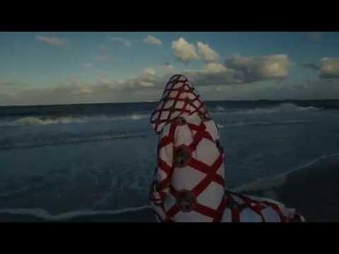 Astronautalis Kurt Cobain music videos 2016