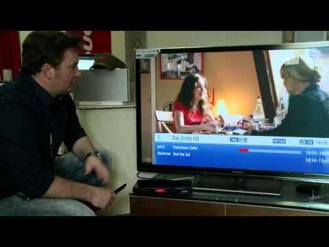 Senderliste Samsung Astra Hotbird Download Firefox