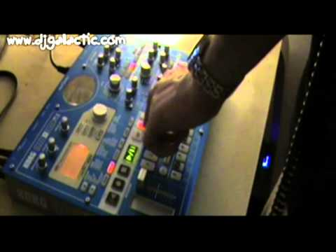 """Electro Mix 2012 """"Android"""""""