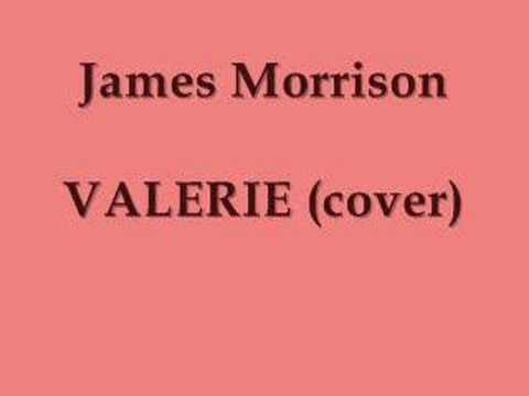 James Morrison - Valerie