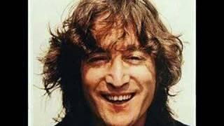 Watch John Lennon What You Got video
