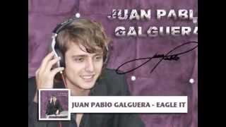 Trance: Eagle It (Original Mix) - Juan Pablo Galguera