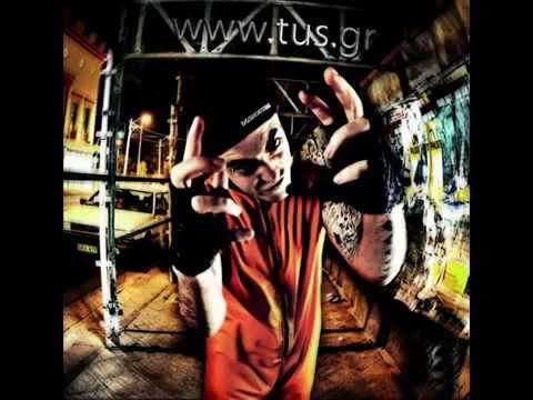 NEW TUS & VGO feat. PEGGY ZINA - Vres Ena Tropo