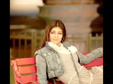 Ayesha Takia Songs Collection