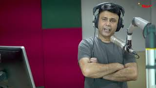 Latest Caller Tune | Mirchi Murga | RJ Naved