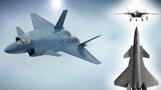 """Tìm hiểu đội bay chủ lực """"hàng nhái"""" của Không quân TQ (442)"""
