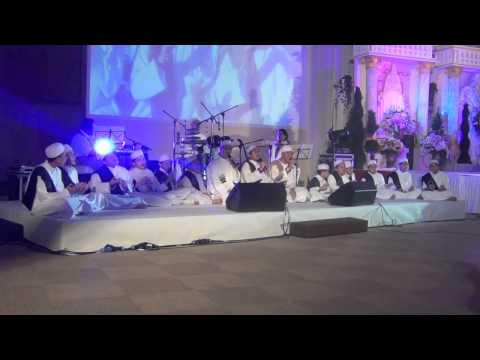 Video: Ya Hanana di wedding Irma Hasmie 480x360 px - VideoPotato.com