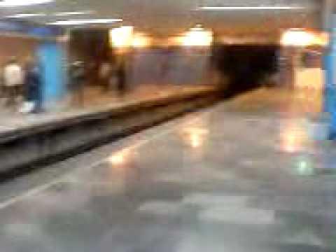 you tube cuatro caminos: