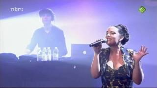 Watch Caro Emerald Dr Wanna Do video