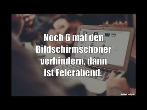 Lustige Sprüche Video Volume 619