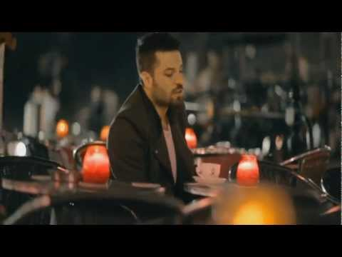 Emir....Veda Gecesi....2012 Turkish Music ☾*....Full Screen....