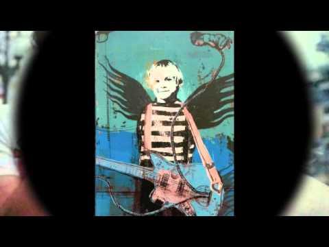 Mr Cobain. (kurt Cobain Tribute) video