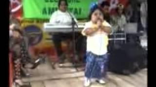 download lagu Sir Gobang Gosir  -  Lusiana Safara - gratis