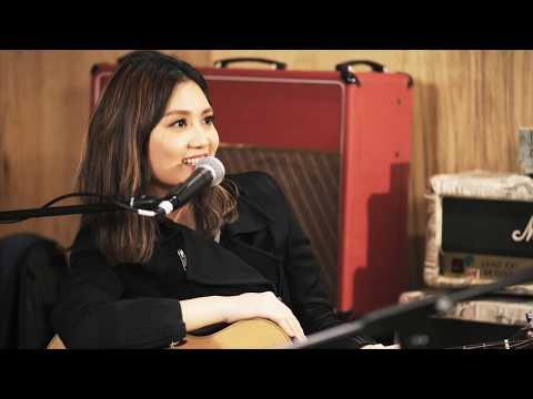 Download 《Cath & Friends Jamming Session - 黃妍說音樂會打氣預習》- 林二汶篇 Mp4 baru