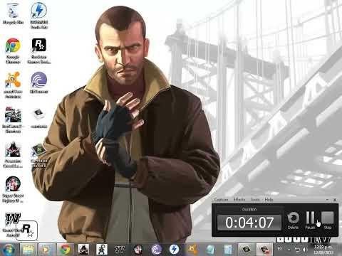 Como recuperar archivos borrados de nuestra pc sin programas