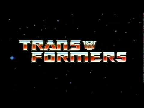 Transformers G1 season 3 music - Ancient Wisdom