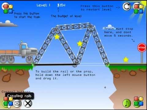 Building Construction Games Play Online