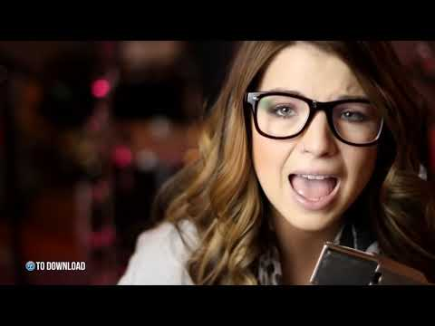 Maroon 5 - Daylight - Jess Moskaluke Cover - on iTunes