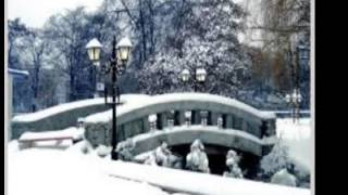 Watch Pat Green When Winter Comes To Town video
