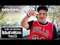 Snails's Tacos
