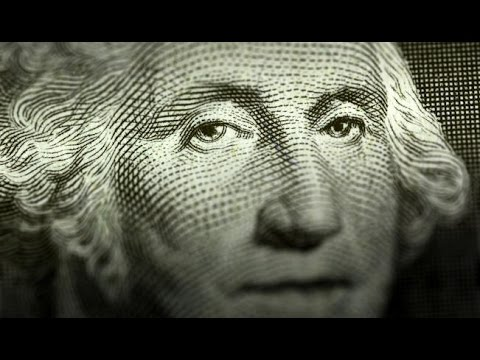 Will the U.S. Dollar Remain the Currency of Choice / Continue to Rise / Get Stronger? (1994)