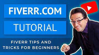 Fiverr Tricks 2016 - Tips for Beginners & Fiverr Gigs Marketing Tips │ How to Use Fiverr Tutorial