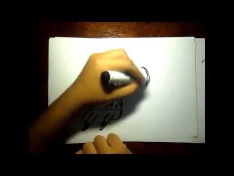 Tv Filosofia: Draw My Life - Santo Agostinho