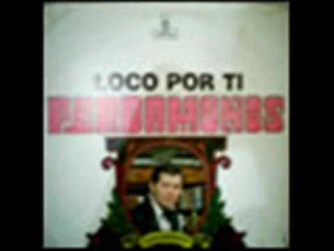 Raul Marrero - Sabras