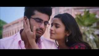 download lagu Mast Magan  2 States 2014  Full Song gratis