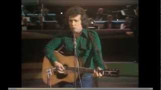 Don Mclean - Love Hurts  [1976]