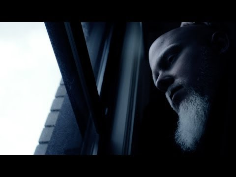 Brother Ali & Jake One - Writer's Block