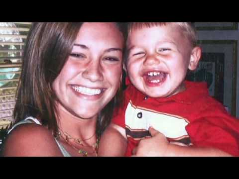 Megan Alyse Preston | Alive at 25 Memorial Video