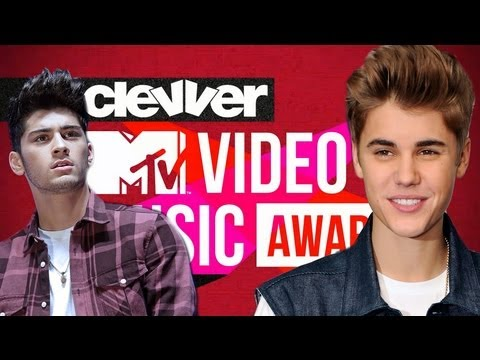 2012 MTV VMA Prediction Show: Best Pop Video